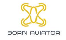 born-aviator-partner