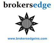 brokers-edge-logo